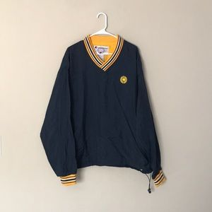 Vintage Champion Norte Dame pullover